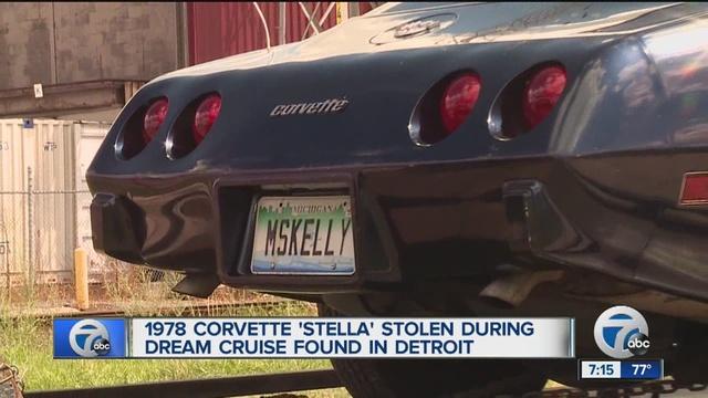 police_locate_stolen_dream_cruise_corvet_0_44818366_ver1-0_640_480