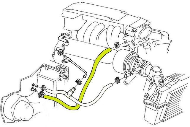 C6 Corvette Body Parts Diagram. Corvette. Wiring Diagram