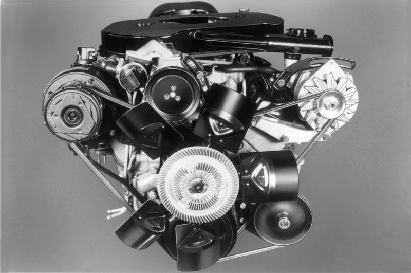 1984 Corvette Fuel Wiring Diagram 1988 Corvette Wiring Diagram 1997