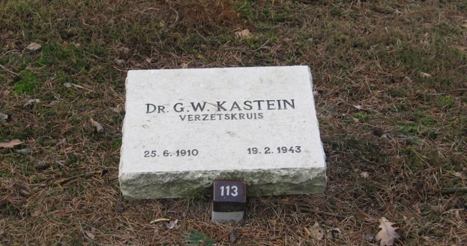 Kastein