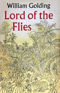 lordofthefliesbookcover