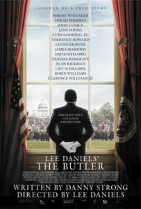 the_butler_poster