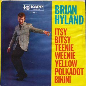 itsy_bitsy_teenie_weenie_yellow_polkadot_bikini_-_brian_hyland