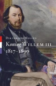 koning-willem-iii-biografie-dik-van-der-meulen-198x300
