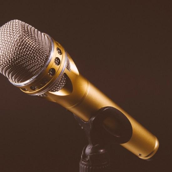 Strengthening Oral Language Skills for ESLs