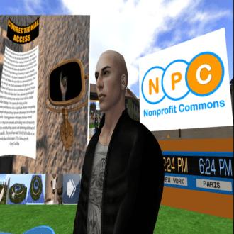 NPC Mtg 20170609 Digital Advocacy - Species666=Cory Castillon 4