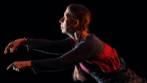 Toward A Matriarchal Aesthetic Of Music | CORYMBUS