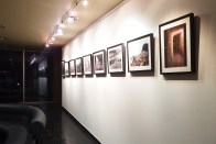 exhibition-photo-prints-wall-3