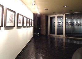 exhibition-room-photo-prints1