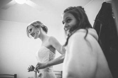 michael_sarah-wedding-granite-belt-qld-12