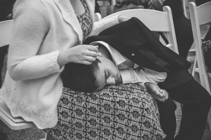 michael_sarah-wedding-granite-belt-qld-14