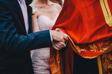 michael_sarah-wedding-granite-belt-qld-17