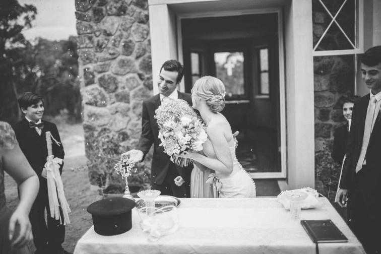 michael_sarah-wedding-granite-belt-qld-28