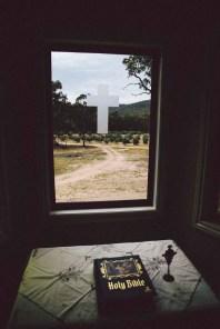 michael_sarah-wedding-granite-belt-qld-3