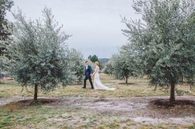 michael_sarah-wedding-granite-belt-qld-46