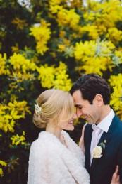 michael_sarah-wedding-granite-belt-qld-47