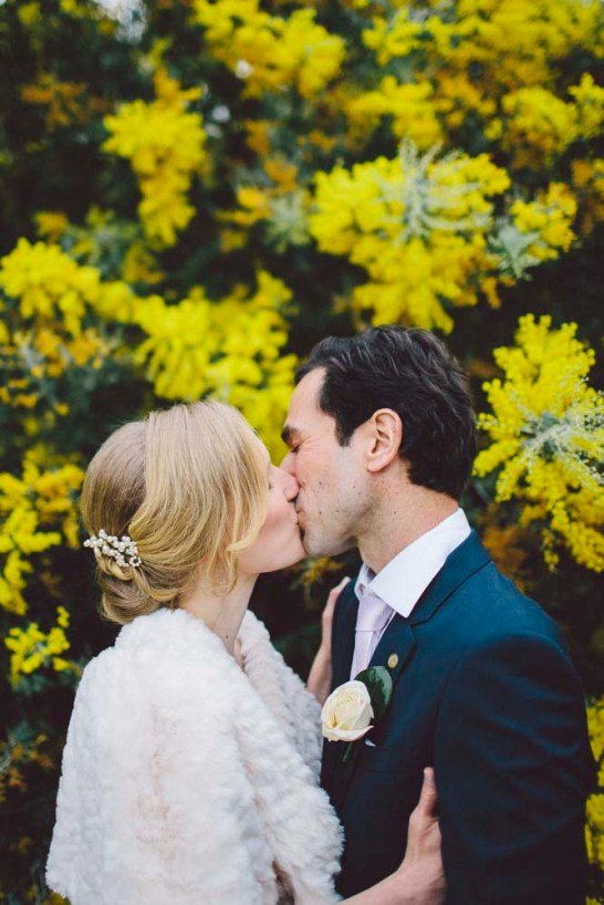 michael_sarah-wedding-granite-belt-qld-51