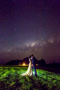 pollen_robbie-wedding-at-spicers-peak-lodge-qld-56