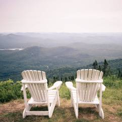 Best Chairs For Sex Rocking Game Chair The 16 To Have On Ranked