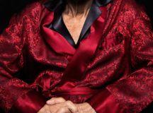 Hugh Hefner: What I've Learned