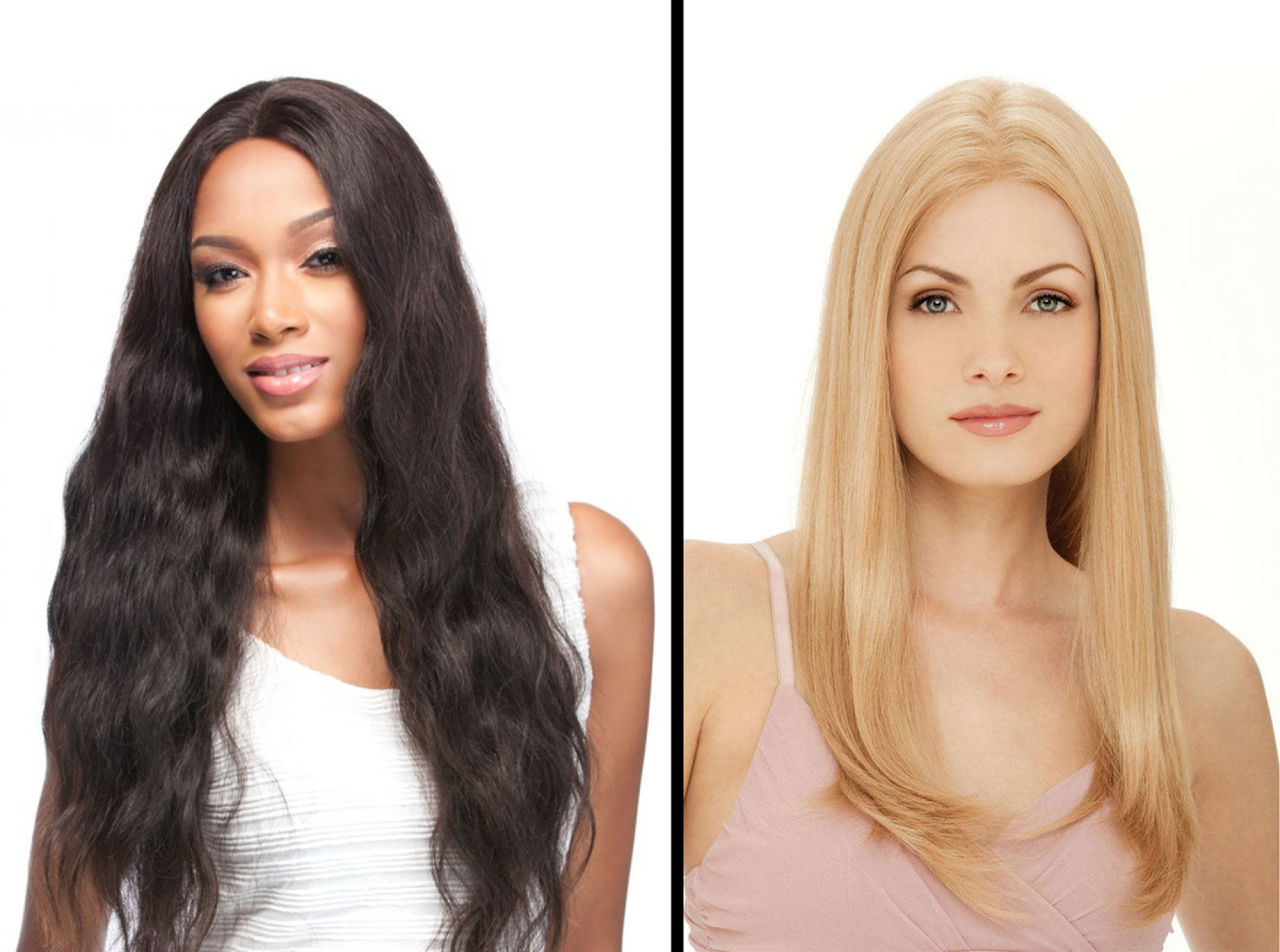 How To Sell Hair Extensions Everything You Need And Want To Know