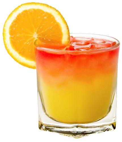 Pinnacle Cocktail Recipes