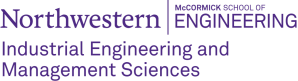 Northwestern-Engineering-logo