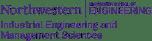 Northwestern-Engineering-logo