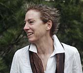 Janet Randall