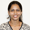 Tanvi Wamorkar