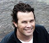 Steve Vollmer