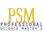 Prof Science Masters 1
