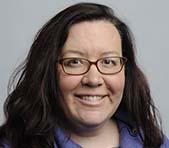 Jennifer Lobisser