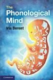 phonological mind