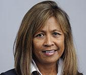 Susan Sabado-Glaser