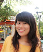 Yian Xu
