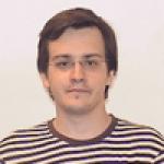 Aleksei Pakharev