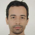 Jonier Antunes