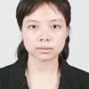 Lei Yang
