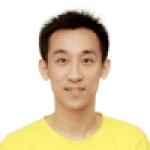 Ruosen Xiong
