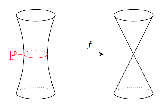 Representation Theory and Geometry of Symplectic
