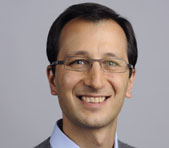 Javier Apfeld