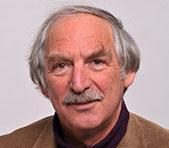 Michail Sitkovsky