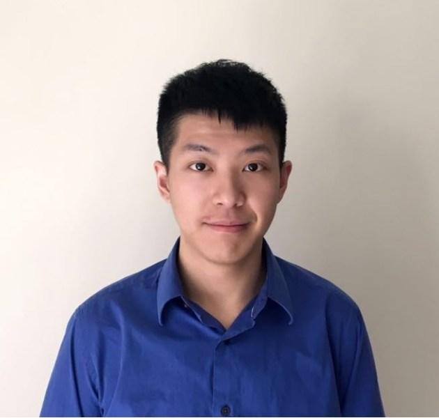 Hua Zhao