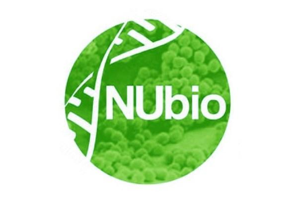 NU Biology Club logo