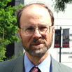 Jeffrey Sokoloff