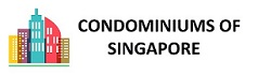 Condominiums Of Singapore