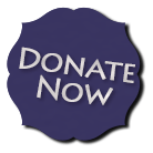 Donate to CoSA-Ottawa