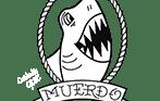 Diseño Tiburón