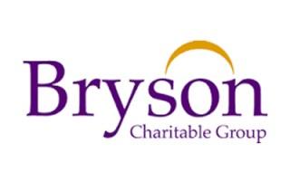 Brysons Logo Cosaint Training